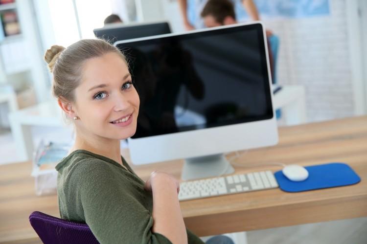 Studia podyplomowe - informatyka