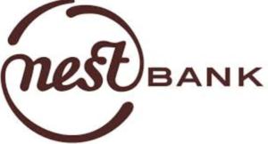 lokaty, kredyty, konta bankowe, Nest Bank